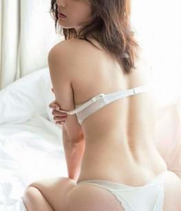 escort bayan (15)