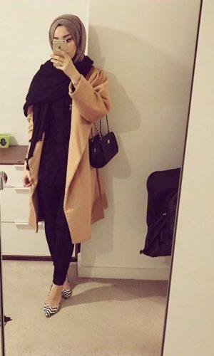 escort bayan (65)